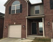 2761 Meadowsweet Lane, Lexington image