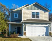 7 Hager Road, Bluffton image