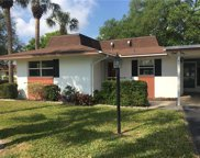 531 Pangola DR, North Fort Myers image