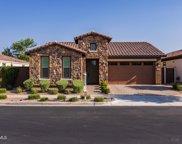 10327 E Durant Drive, Mesa image