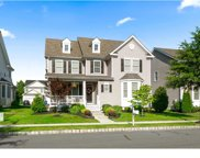 4 Alluvial Drive, Chesterfield image