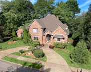 843 Lake Forest Pkwy, Louisville image