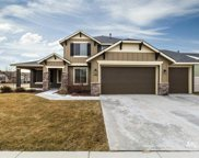 1081 La Reata Way, Middleton image