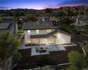 29636 Parkglen Place, Canyon Country image