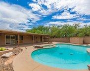 10249 E Placita Cresta Verde, Tucson image