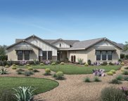 17758 E Appaloosa Drive, Queen Creek image
