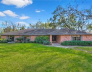 121 Holly Tree Lane, Brandon image
