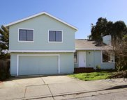 161 Hope Dr, Watsonville image