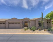 9543 E Preserve Way, Scottsdale image