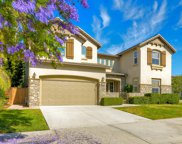 16330 Fox Valley Dr, Rancho Bernardo/4S Ranch/Santaluz/Crosby Estates image