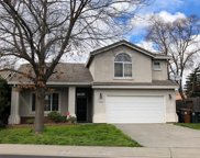 7519  Song Sparrow Way, Elk Grove image