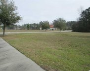 1408 Whooping Crane Dr., Conway image