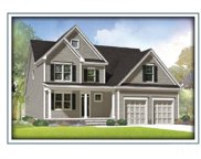 9212 Yardley Town Drive, Wake Forest image