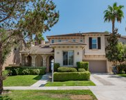 1381 Old Janal Ranch Rd, Chula Vista image