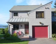 170 Belknap Point Road Unit ##5, Gilford image