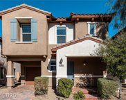164 BELMONT CANYON Place, Henderson image