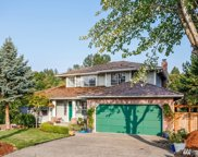 4605 SW 328th Place, Federal Way image