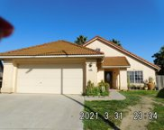 408 Lingfield Ct, King City image