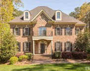 1020 Harpers Ridge Court, Wake Forest image