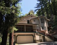 7360 Croy Rd, Morgan Hill image