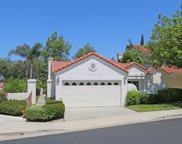 12102 Caddy Row, Rancho Bernardo/Sabre Springs/Carmel Mt Ranch image