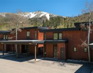 2430 Storm Meadows Drive Unit 28, Steamboat Springs image