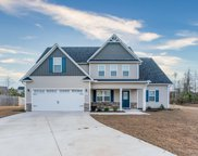 807 Cross Wind Court, Sneads Ferry image