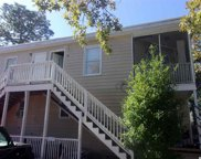 615 37th Ave. N Unit H, Myrtle Beach image