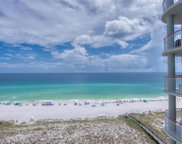 8515 Gulf Blvd Unit #10A, Navarre Beach image