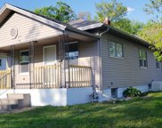 634 S 30th Street, South Bend image