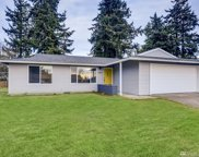 21816 32nd Place S, SeaTac image