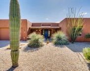 4152 S Tarantula Hawk, Tucson image