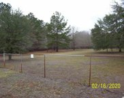 LOT 62 Rowe Pond Rd., Conway image