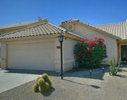 11872 N 110th Way, Scottsdale image