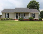 202 Rigs Drive, Boiling Springs image