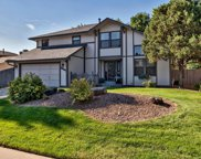 12056 West Bowles Place, Littleton image