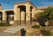 6088 Chauncey Blvd, Mohave Valley image