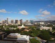 801 South Street Unit 2025, Honolulu image