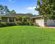 647 Silver Creek Drive, Winter Springs image