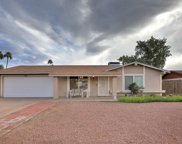 305 W Nopal Place, Chandler image