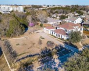 2825 Marcie Lane Unit 17, Rockwall image