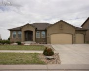 6279 Leon Young Drive, Colorado Springs image