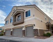 3205 REGAL SWAN Place Unit #1, North Las Vegas image