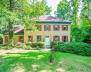 2703 Hunters Crossing, Augusta image
