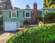 4354 39Th Ave, Oakland image
