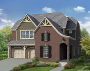 3006 Singing Creek Dr. (Lot 94), Franklin image