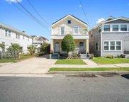 311 N Somerset Ave, Ventnor image
