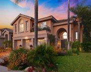 6964 Blue Orchid, Carlsbad image