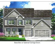 Windsor@Carlton Glen, Wentzville image