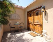 133 N CRESCENT HEIGHTS, Los Angeles image